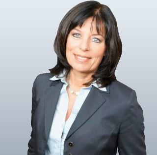 RA Brigitte Bencker