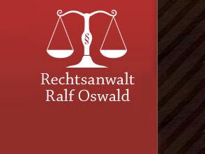 Kanzlei Oswald