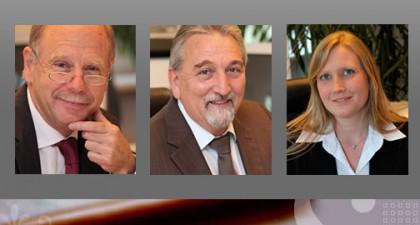 Rechtsanwälte Borcherdt & Kurth